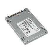 东芝 企业级主流型固态硬盘(PX02SMF040)