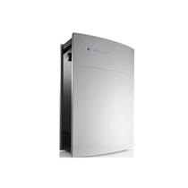 布鲁雅尔 303 空气净化器 6层复合滤网(白色)产品图片主图