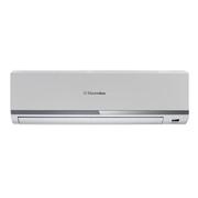 伊莱克斯 EAW35FD13BA 1.5匹壁挂式冷暖空调(白色)