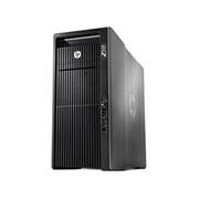 惠普 Z620(Xeon E5-2620V2/8GB/1TB/K2000)