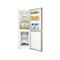 海尔 BCD-182LTMPA 182升双门冰箱(闪银)产品图片3