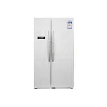 容声 BCD-560WD11HY 560升对开门冰箱(白色)产品图片主图