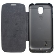 欧创 PT-S4P 背夹电源2200mAh(fit Galaxy S4)黑色