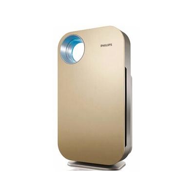 飞利浦 AC4076空气净化器(香槟色)产品图片1