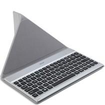 宏碁 Keyboard cover(W4-820蓝牙键盘皮套)产品图片主图