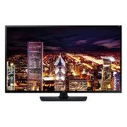 三星 UA55HU5903JXXZ 55英寸网络智能4K电视(黑色)