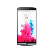 LG G3 电信4G手机(钛金黑)FDD-LTE/TD-LTE/CDMA2000/GSM非合约机