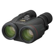 佳能 BINOCULARS 10×42L IS WP双眼望远镜
