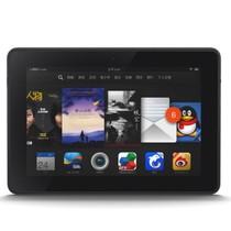 亚马逊 Kindle FIRE HDX 7寸 32G 超强性能的娱乐平板产品图片主图