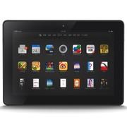 亚马逊 Kindle FIRE HDX 8.9英寸 64G 超强性能的娱乐平板