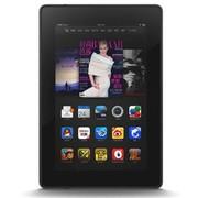 亚马逊 Kindle FIRE HD 7寸(第二代) 8G 简单实用的家庭娱乐平板