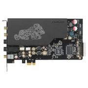 华硕 ESTX II 老虎卡二代 Hi-Fi高保真音效声卡 XONAR Essence STX II