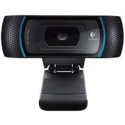 罗技 B910 高清商务网络摄像头