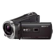 索尼 HDR-PJ350E 投影高清数码摄像(251万像素 30倍光学变焦)