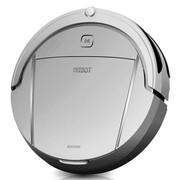科沃斯 地宝 阿尔法全自动充电带抹布家用清扫智能擦地拖地扫地机器人吸尘器
