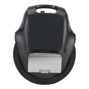 风彩 第二代自平衡电动车 独轮电动车 进口索尼锂电池 单轮电动车 短途代步车 黑色条纹