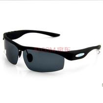 爱玛科 G300蓝牙眼镜 司机必备 安全轻盈舒适 太阳镜墨镜 偏光眼镜 酒红色/白色/黑色产品图片主图
