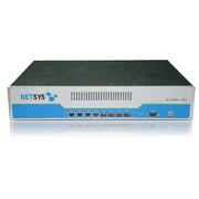 网域 AC5000-S80