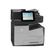 惠普 Officejet Enterprise Color MFP X585f