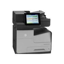 惠普 Officejet Enterprise Color MFP X585f产品图片主图