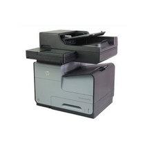 惠普 Officejet Enterprise Color MFP X585z产品图片主图