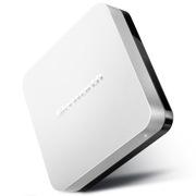 创维 i71S 4K超清盒子 四核 网络电视机顶盒 安卓智能高清播放器 银色
