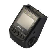 方正科技 行车记录仪C800 1080P高清隐藏式行车记录仪