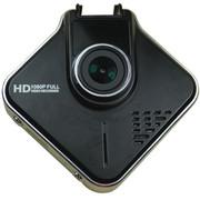 桑迪 Sunty  汽车行车记录仪A730 超高清1296P 夜视170度超广角