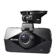 桑迪 Sunty  行车记录仪A86S 超高清1080P 1200万像素 170度广角