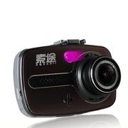 索途 行车记录仪高清广角夜视 行驶记录仪ak220