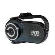 聚影 360度旋转行车记录仪J005 金属机身 1080P高清 循环不漏秒