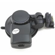 丹玛特 D99 行车记录仪电子狗一体机专用模块