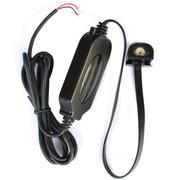 万年船 行车记录仪专用补光灯 红外灯超强夜视辅助装置