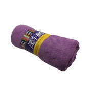 3M 洗车擦巾 车用大毛巾 超大洗车布 不掉毛屑 超强吸水 PN39030