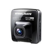 铁将军 行车记录仪 高清夜视1080P迷你超广角汽车车载一体机DR-901 送8G卡 标准送8G