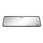 DOD DX700W/DX710W 4.3英寸屏后视镜行车记录仪 白镜 标配+32G