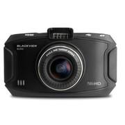 凌度 BL950行车记录仪安霸A7方案 高清广角170度 HDR高动态至尊版