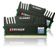 光威 悍将XMP超频系列 DDR3 2133 16G(8Gx2)台式机内存条