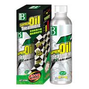 保赐利 发动机强力金属抗磨保护剂 汽车抗磨剂 机油润滑添加剂 B-1839