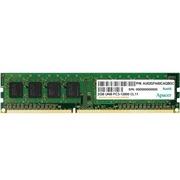 宇瞻 经典 DDR3 1600 2G 台式机内存
