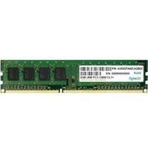 宇瞻 经典 DDR3 1600 2G 台式机内存产品图片主图