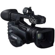 佳能 专业数码摄像机XF205