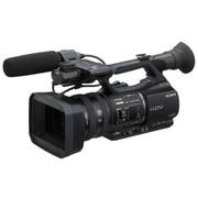 索尼 HVR-Z5C 高清摄像机 HDV数字高清摄录一体机