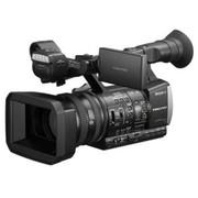 索尼 HXR-NX3C  专业手持式存储卡 高清摄录一体机