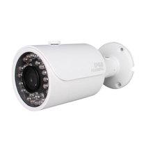 大华 DH-IPC-HFW1105S-0360B产品图片主图