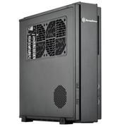 银欣 ML07B 机箱 (直立横躺两用  薄型化机种的最高效能并支持水冷)