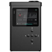 学林电子 【京东派送】升级版 学林960 双核版 IHIFI960 数字转盘 无损音乐播放器