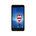 大神 F2 16GB 移动版4G手机(双卡双待/白色)