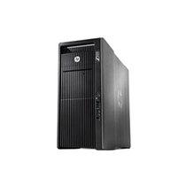 惠普 Z620(Xeon E5-2603V2/8G/1TB/K600/WIN7)产品图片主图