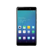 IUNI U3 4G手机(墨池黑)FDD-LTE/TD-LTE/TD-SCDMA/WCDMA/GSM非合约机